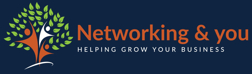 Networking & You
